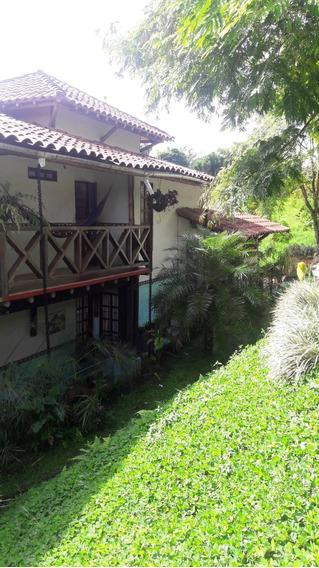 Vendo Casa De Campo En Pereira