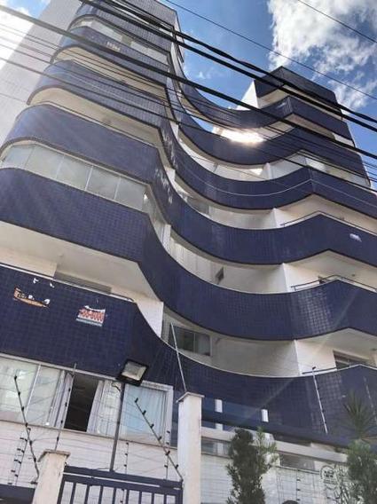 Apartamento Com 2 Quartos Para Comprar No Manacás Em Belo Horizonte/mg - 5171