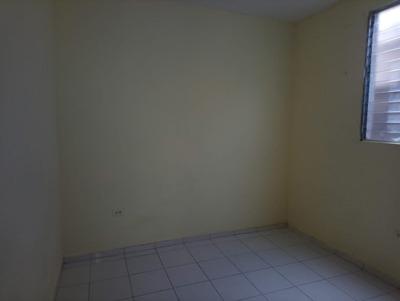 Alquilo Apartamento Km 9 De La Independencia