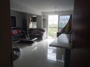 Apartamentos En Venta Kerdell Valencia Carabobo 19-19334rahv