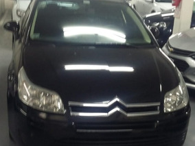 Citroën C4 1.6 Sedan X - ( Jf)
