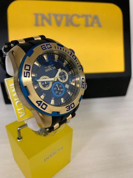 Relógio Invicta 22341 - Original