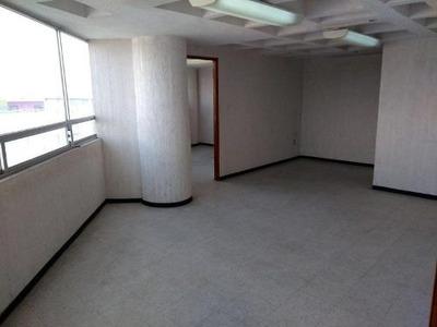 Oficina En Renta, Infonavit San Francisco, Metepec Coaxustenco, Metepe