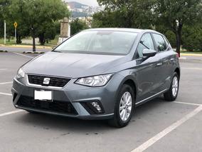 Seat Ibiza 1.6 Style 5p Mt