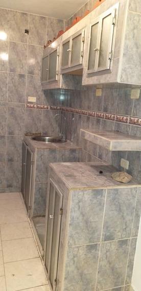 Se Vende Apartamento Tipo Estudio 0412-4297562 Luis Palma