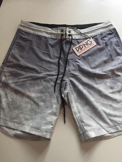 Short Playa Medium Doo Australia Nuevo