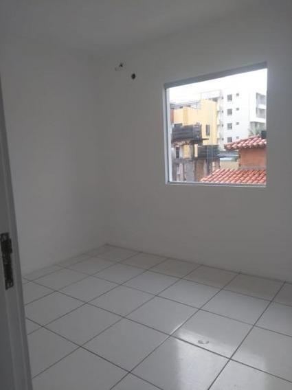 Casa Em Condomínio Para Locação Em Lauro De Freitas, Bosque Dos Quiosques, 4 Dormitórios, 1 Suíte, 3 Banheiros, 2 Vagas - Vs452