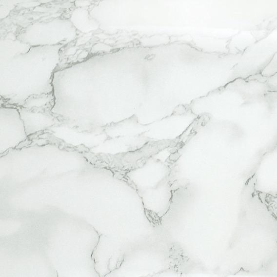 Papel Tapiz Vinilo Autoadhesivo Diseño Marmol 45x200cm