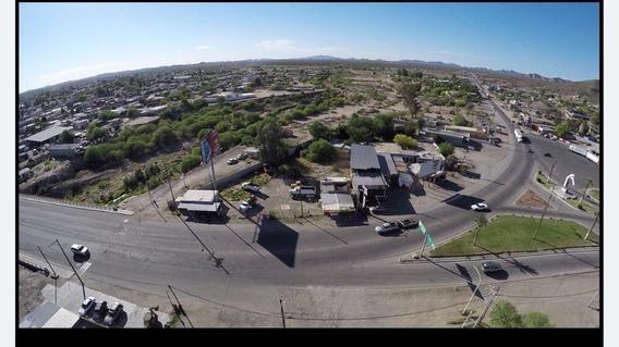 Terreno En Venta En Sonoyta Sonora