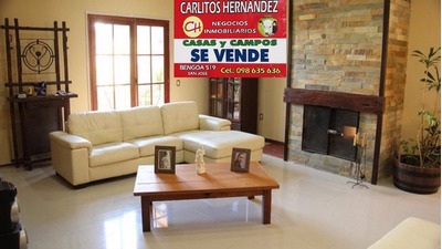Casa Centrica P Venta Permuta Financia 3 Dor Garage Jacuzzi