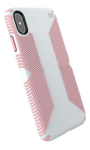 Case Speck Presidio Original Para iPhone XS Max