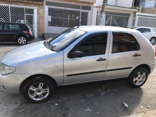 Fiat Palio 1.0 Elx Fire 4p