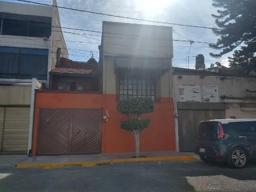 Casa En Venta Valle De Aragon 3ra Seccion
