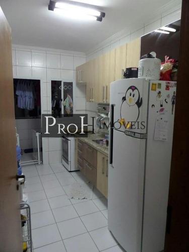 Imagem 1 de 15 de Apartamento Para Venda Em São Caetano Do Sul, Santa Maria, 3 Dormitórios, 1 Suíte, 2 Banheiros, 2 Vagas - Pivedavi