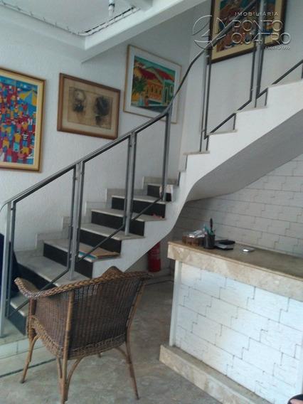 Casa Comercial - Barra - Ref: 3923 - L-3923