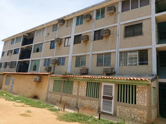 Apartamento Alquiler Sabaneta Maracaibo 04246690908
