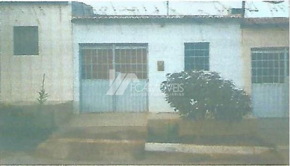 Rua Francisco De Souza Melo, Aabb, Serra Talhada - 282447