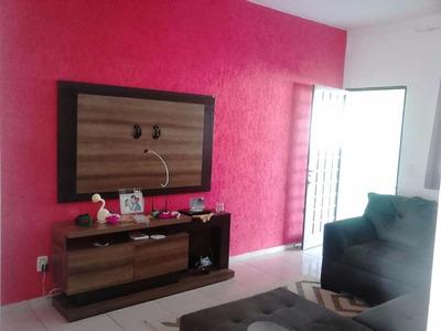 Casa Sozinha No Lote - Lado Do Moinho Dos Ventos - Ca12042