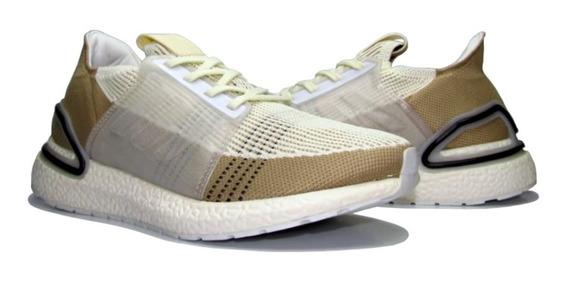 Ultraboost 19 - Tênis adidas - Frete Grátis