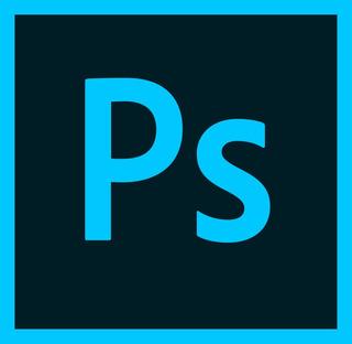 Adobe Photoshop 2020 + Entrega Inmediata + Guia De Inst