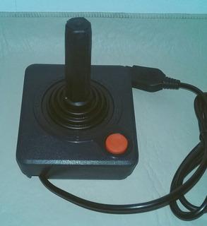 Joystick Para Atari