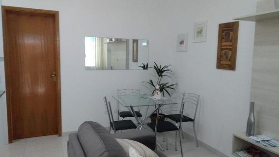 Casa Com 1 Dormitório À Venda, 32 M² Por R$ 205.000,00 - Vila Matilde - São Paulo/sp - Ca3814
