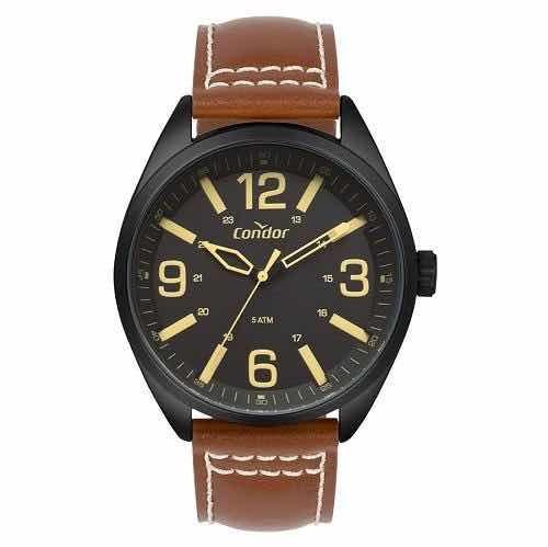 Relógio Condor Masculino Co2035mpe/2p