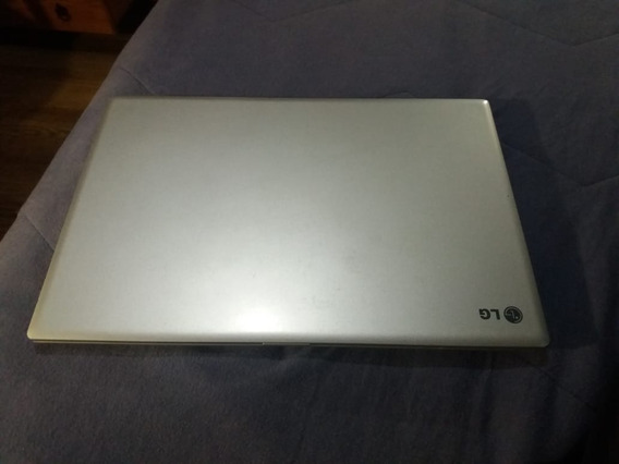 Computador Lg U46