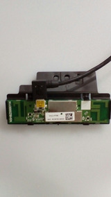 Placa Wireless Panasonic Tc 40ds600b