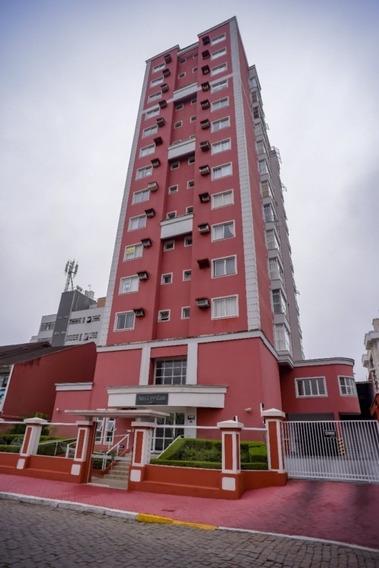 Apartamento Para Alugar - 08205.001
