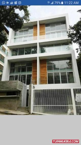 Apartamentos En Venta Mls #18-9185 Inmueble De Confort