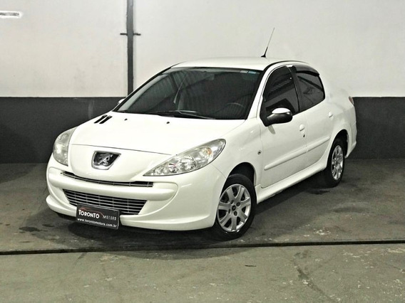Peugeot - 207 Passion 1.4 Xr