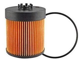 P7233 Filtro Aceite Baldwin T/cartucho John Deere Re509672
