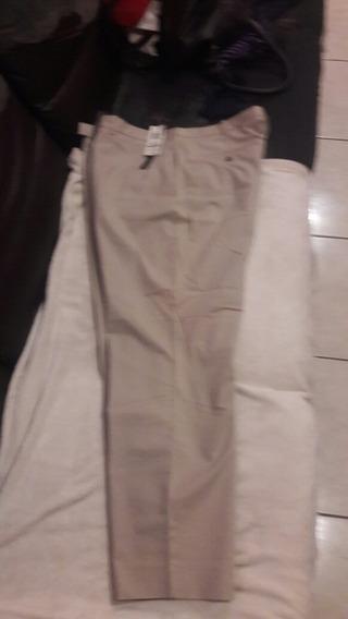 Pantalon Nuevo 100% Original