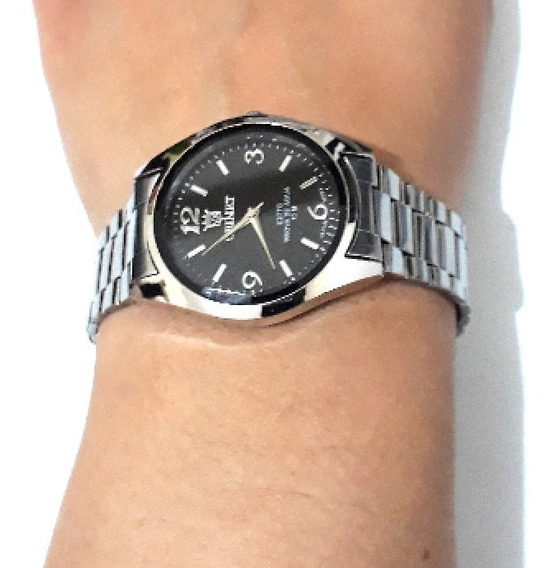 Relógio Feminino Barato .