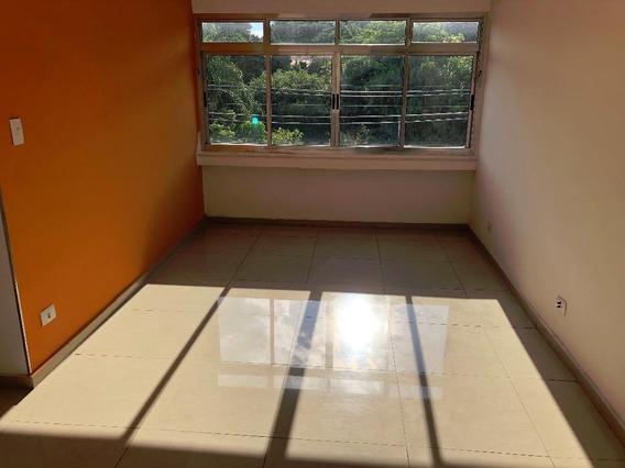 Apartamento Em Jaçanã, São Paulo/sp De 78m² 2 Quartos À Venda Por R$ 235.000,00 - Ap460569