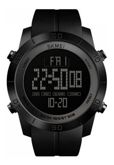 Relógio Masculino Skmei Digital Esporte Aprova D