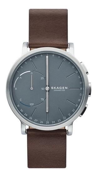 Skagen Caballero Smartwatch Híbrido Hagen Skt1110