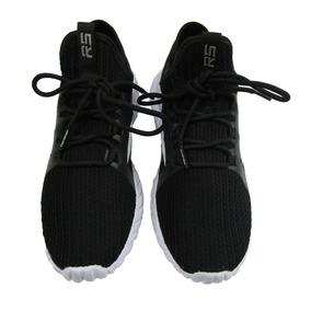 Zapato Deportivo Para Caballero Rs21