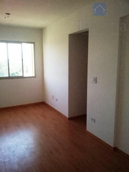 Apartamento De 2 Dormitórios À Venda No Butantã. - Ap1159