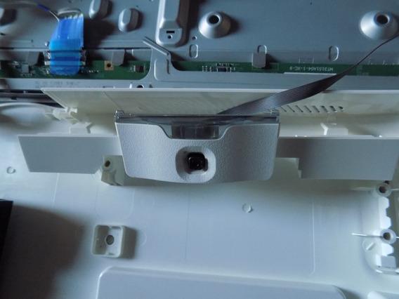 Placa De Comando Manual C/sensor Tvlg32 N.32lb550b