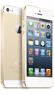iPhone 5s 32gb A1533 *leia O Anúncio* *