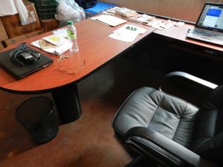 Muebles Usados Baratos En Guadalajara Hogar Muebles Y
