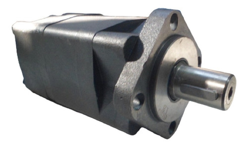 Motor Hidraulico 315 Cc Cod 3260