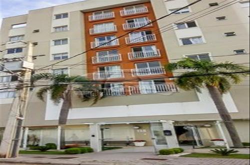 Apartamento - Residencial - 147135