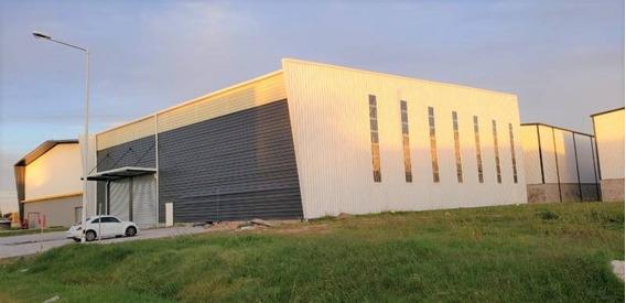Galpones, Depósitos O Edificios Ind. Alquiler Moreno