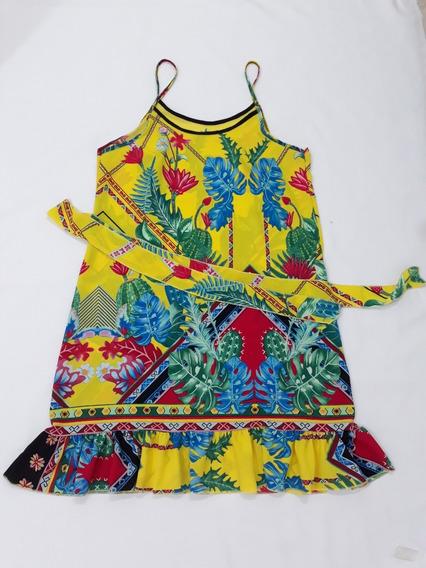 Vestido Blogueira Do Instagram Moda Plus Size 2019