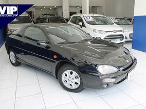 Mazda Mx3 Gs 1.6 16v 1995