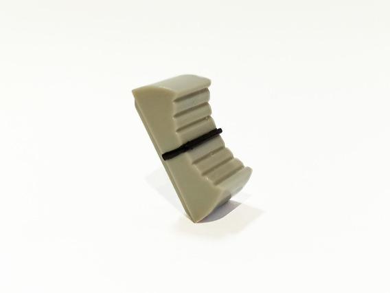 Knob De Fader Deslizante Behringer Yamaha Sound 4mm Kit C/10