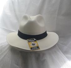 Sombrero Aguadeño En Tela Precio Unitario Por Docena · Sombrero Aguadeño  Brisa En Lona Tejido A Mano Tallas 3 4 Y 5 08edab5bf29